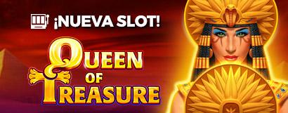 Lucky lady charm casino gratis