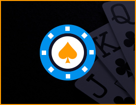 Casino - Ruletas y Black Jack
