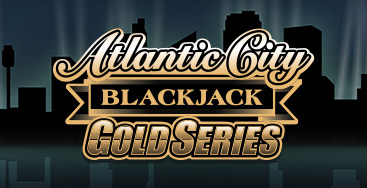 Juega a Atlantic City Blackjack en nuestro Casino Online
