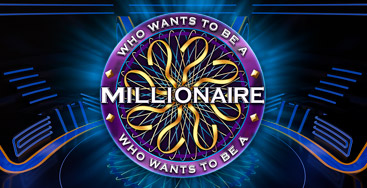 Juega a la slot Who wants to be a Millionaire en nuestro Casino Online