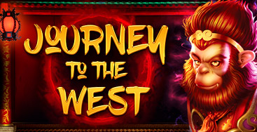 Juega a la slot Journey to the west en nuestro Casino Online