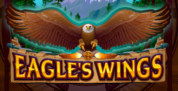 Eagle's Wings