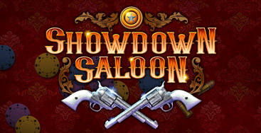Showdown  Saloon Mobile