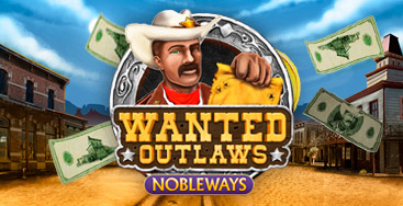 Juega a Wanted Outlaws en nuestro Casino Online